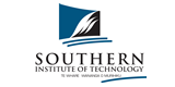SIT - Southern Institute of Technology