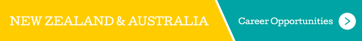 new-zealand-and-australia-career-opportunities