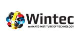 Waikato Institute of Technology