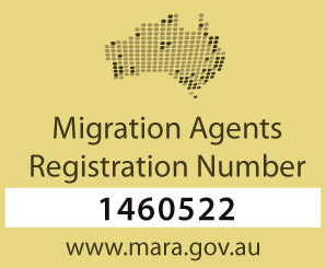 AUstralian Registered Migration Agent Karachi pakistan