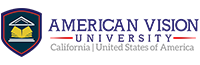 American Vision University