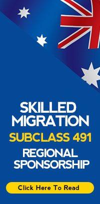 Subclass-491-AUS-2020